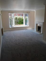 Thumbnail 2 bed maisonette to rent in Castle Row, Canterbury, Kent