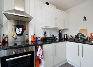 Thumbnail 1 bed duplex to rent in Kentish Town Road, Camden