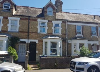 Thumbnail 5 bed detached house to rent in Hurst Street, Cowley