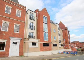 2 bed flat for sale in Priory Court, Crouch Street, Colchester CO3