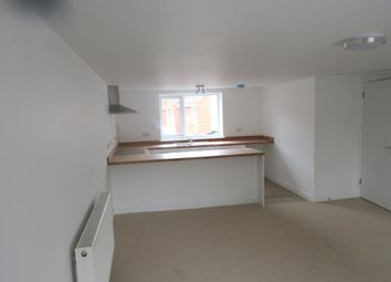 Thumbnail 2 bedroom flat for sale in Thetford Road, Watton, Thetford