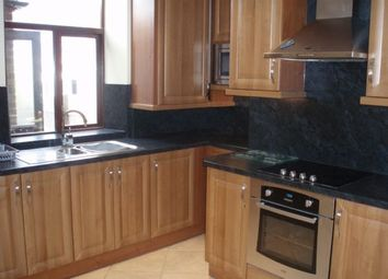 Thumbnail 2 bed property to rent in Thornley Villas, Birdwell, Barnsley