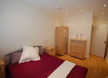 Thumbnail 1 bedroom flat to rent in Devonshire Terrace, Paddington
