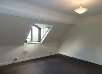 Thumbnail 2 bedroom flat to rent in Marlborough Avenue, Hull