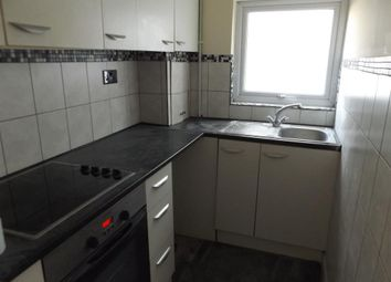Thumbnail 1 Bed Flat To Rent In Essex Road Dartford Kent