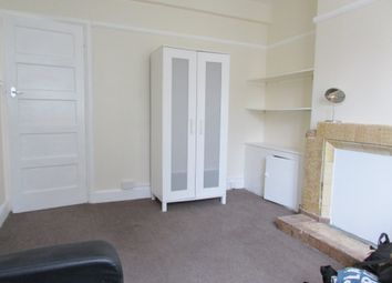 1 bed flat to rent in Junction Road, London N19