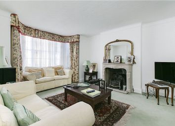 4 bed semi-detached house for sale in Christchurch Street, London SW3