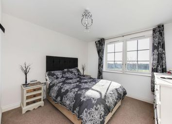 Thumbnail 2 bed flat to rent in Gainsborough Close, Basildon