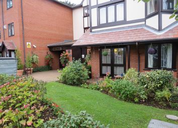 1 bed property for sale in Hanbury Court, Northwick Park Road, Harrow-On-The-Hill, Harrow HA1