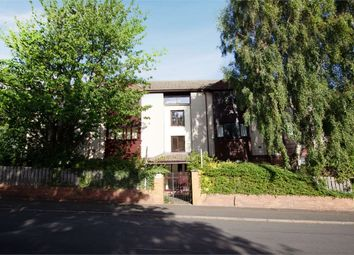 2 bed flat for sale in Anglesey Road, Sunderland, Tyne And Wear SR3