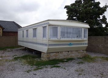 Thumbnail 2 bed lodge to rent in Caravan 1, Oxcliffe Road, Heaton With Oxcliffe, Morecambe