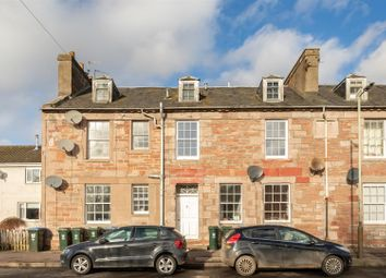Thumbnail 1 bed flat for sale in King Street, Stanley, Perth
