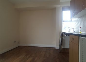 Thumbnail Studio to rent in Willesden Lane, Kilburn