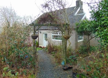 Thumbnail 2 bed cottage for sale in Pen-Y-Mynydd, Llanelli