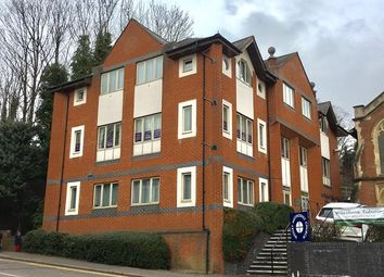 Thumbnail Commercial property for sale in Wesley Court, Priory Road, High Wycombe