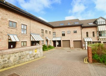 2 bed flat for sale in The Mews, Newcastle Upon Tyne NE1