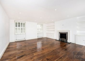 Thumbnail 2 bed property to rent in Priory Road, London