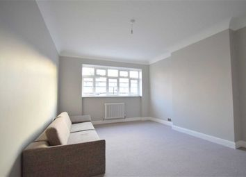 Thumbnail 3 bed flat to rent in Charlwood Road, Putney
