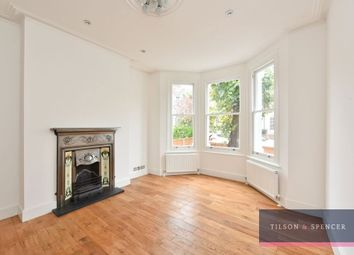 Thumbnail 4 bed terraced house for sale in Kimberley Gardens, Harringay