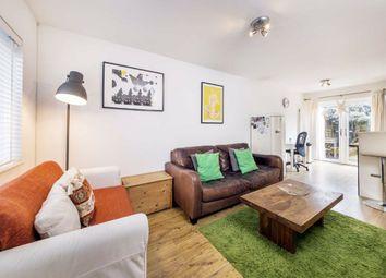 Thumbnail 2 bedroom property to rent in Balcorne Street, London