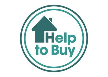 Thumbnail 3 bed semi-detached house for sale in Hawthorne Meadows, Chesterfield Rd, Barlborough