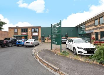 Thumbnail Office to let in Bicester, North Oxford