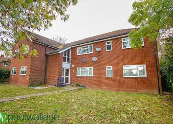 Thumbnail 2 bed flat for sale in Andrews Lane, Cheshunt, Waltham Cross