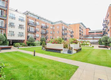 Thumbnail 2 bed flat to rent in Earlsfield House, Seven Kings Way, Kingston Upon Thames