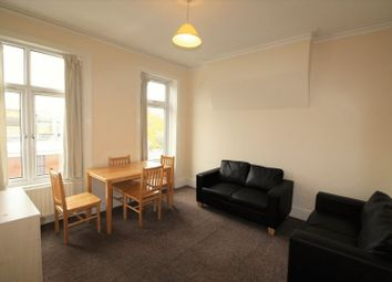 Thumbnail 2 bedroom flat to rent in Topsfield Parade, Crouch End