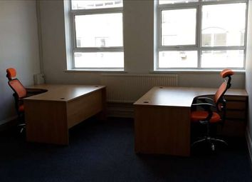 Thumbnail Serviced office to let in Tcbc Centre, Northampton