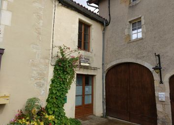 Thumbnail 2 bed property for sale in Civray, Poitou-Charentes, 86250, France