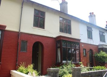 Thumbnail 3 bed property for sale in Lyndale Avenue, Peel IM5 1Jy, Isle Of Man,