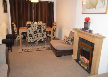 Thumbnail 4 bed end terrace house to rent in Cherry Avenue, Slough, Berkshire.