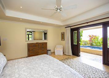 Thumbnail 3 bed villa for sale in Derricks, St. James, St. James