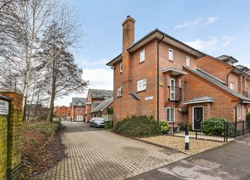 2 bed flat to rent in Arlington Place, Gordon Road, Winchester SO23