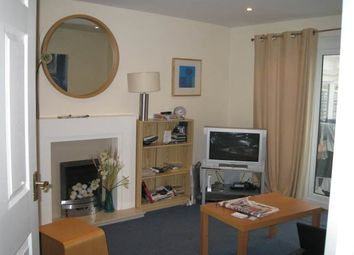 Thumbnail Room to rent in Auckland Close, Kingsthorpe, Northampton