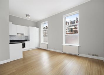 Thumbnail 1 bed flat to rent in Kingsgate Place, Kilburn