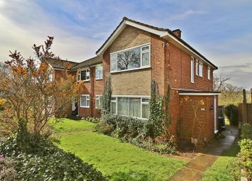 2 bed maisonette for sale in Chase Ridings, Enfield EN2