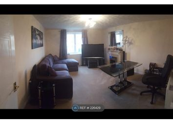 Thumbnail 2 bedroom flat to rent in Lloyds Close, Cheltenham