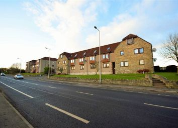 Thumbnail 2 bed terraced house for sale in Robert Smith Court, Lumphinnans, Cowdenbeath