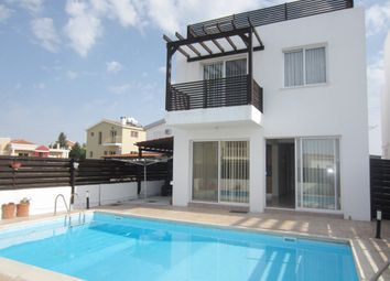 Thumbnail 4 bed villa for sale in Koala, Koili, Paphos, Cyprus