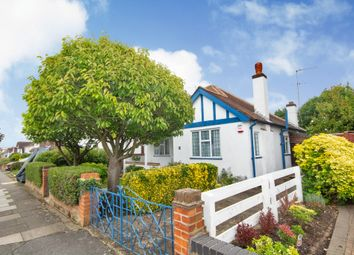Thumbnail 3 bed bungalow for sale in Lime Grove, Eastcote, Middlesex
