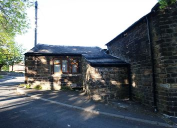 Thumbnail 4 bed semi-detached house to rent in Cemetery Road, Dewsbury