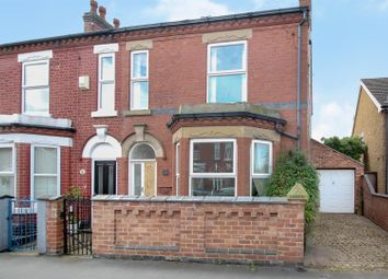 Thumbnail 3 bed property for sale in King Edward Street, Sandiacre, Nottingham