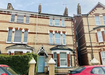 Thumbnail Room to rent in Powderham Crescent, Exeter