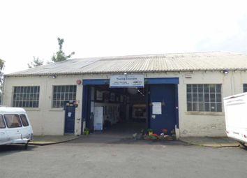 Thumbnail Light industrial to let in Mark Street, Paddock, Huddersfield