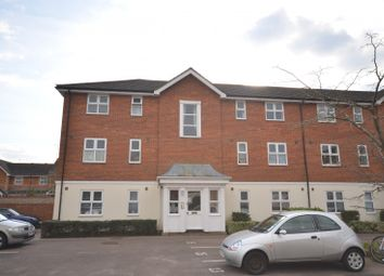 Thumbnail 1 bed property to rent in Whinchat, Aylesbury
