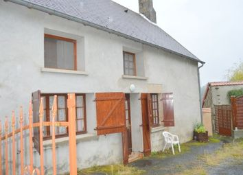 Thumbnail 3 bed property for sale in Ladapeyre, Creuse, France