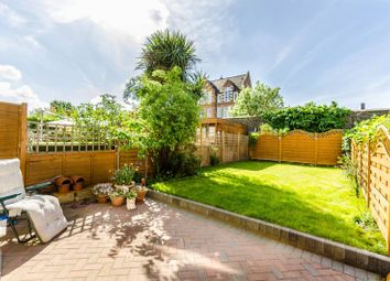 4 bed property for sale in Vancouver Road, Forest Hill SE23