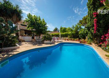 Thumbnail 5 bed villa for sale in Et-0070, El Toro, Spain